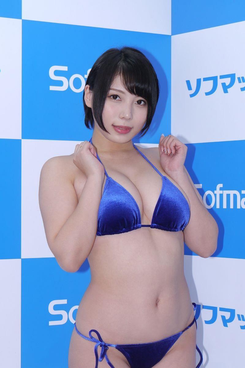 yasui_kaoru113.jpg