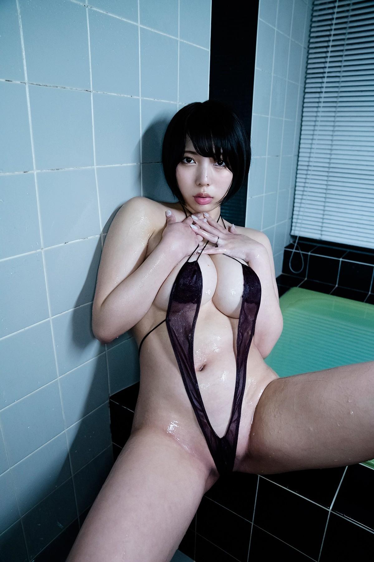 yasui_kaoru116.jpg