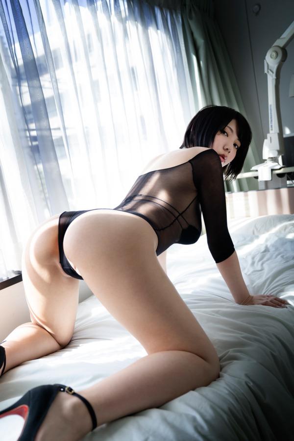 yasui_kaoru117.jpg