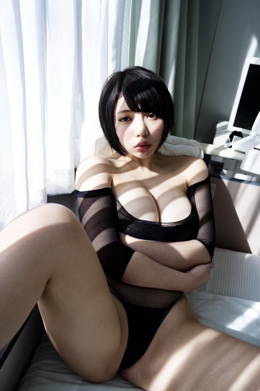 yasui_kaoru119.jpg