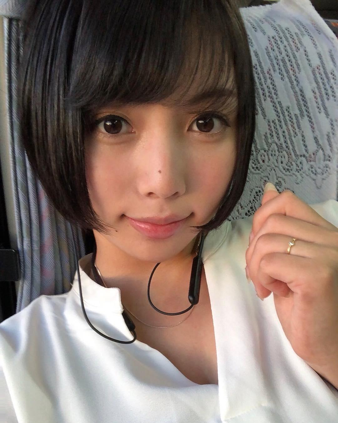 yasui_kaoru121.jpg