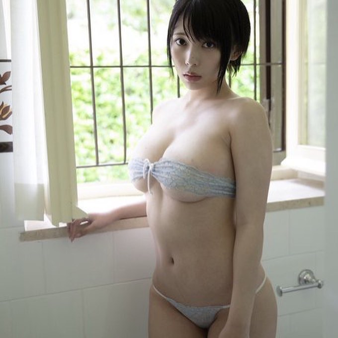 yasui_kaoru128.jpg