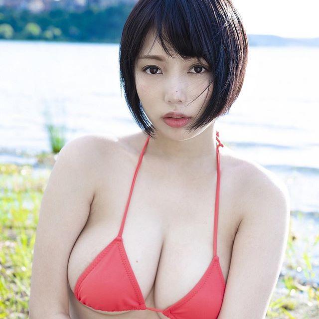 yasui_kaoru136.jpg