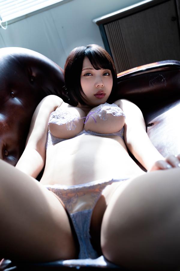 yasui_kaoru139.jpg