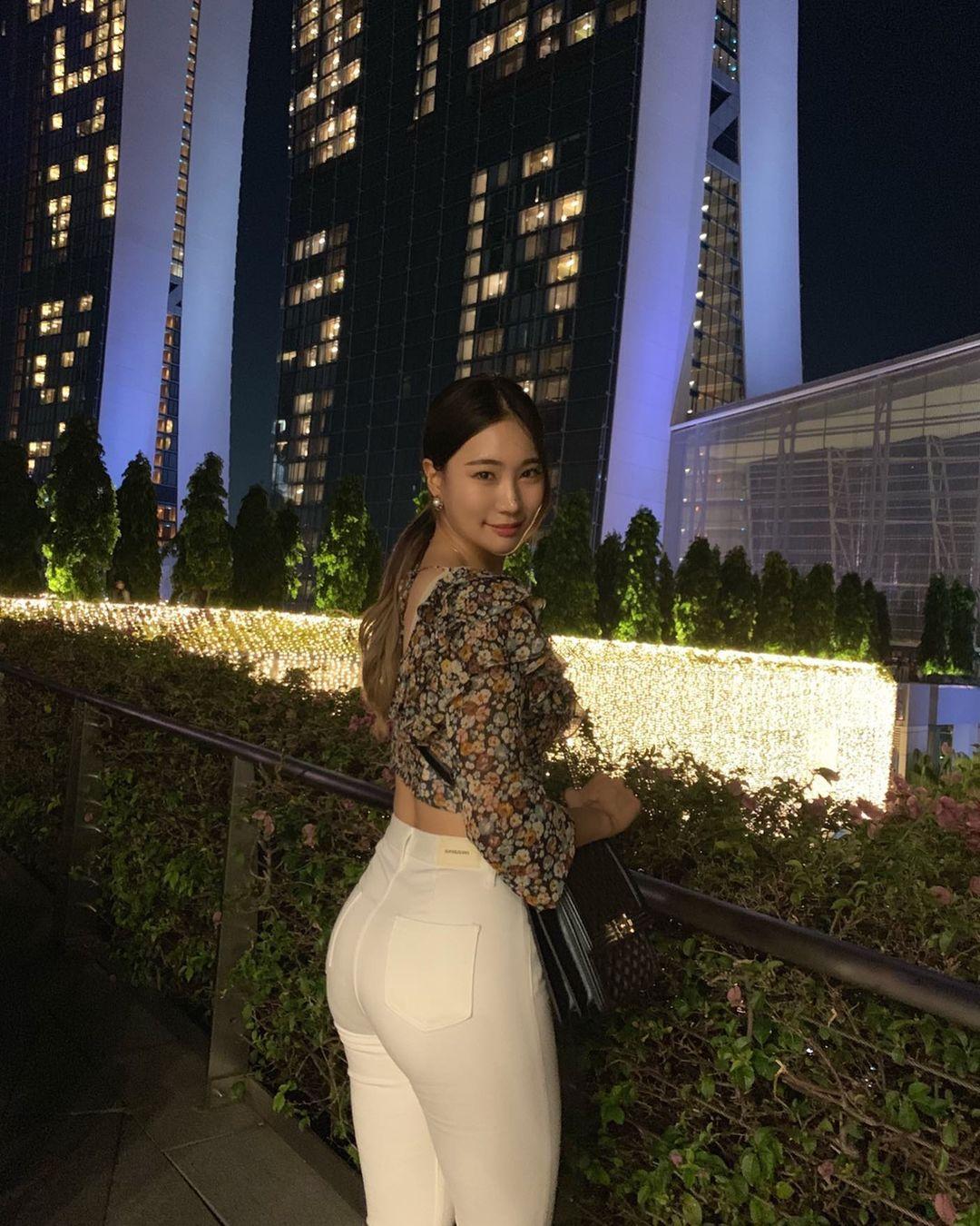 yoo_hyunJu013.jpg