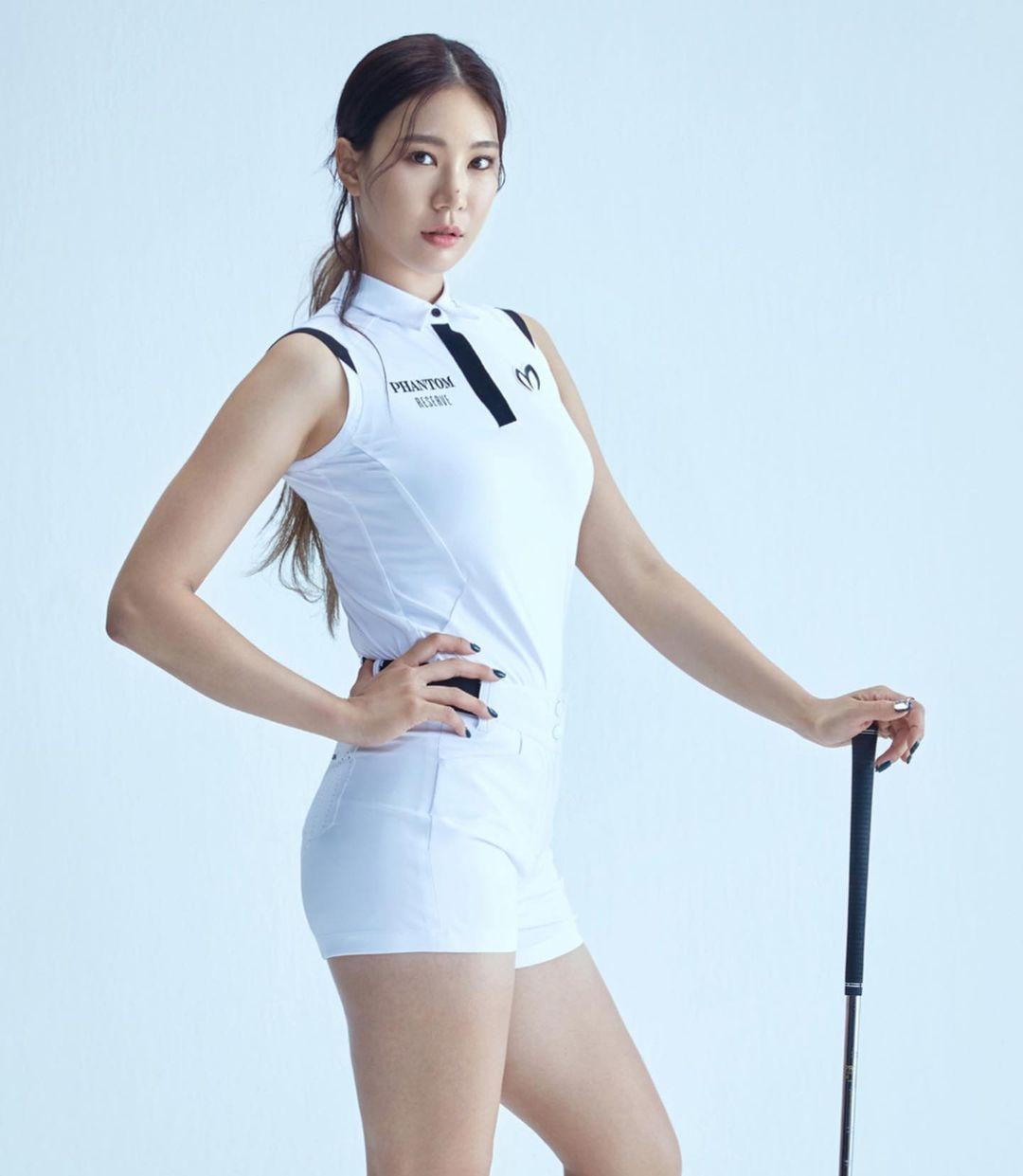 yoo_hyunJu019.jpg