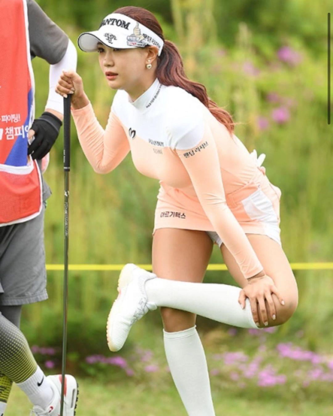 yoo_hyunJu022.jpg
