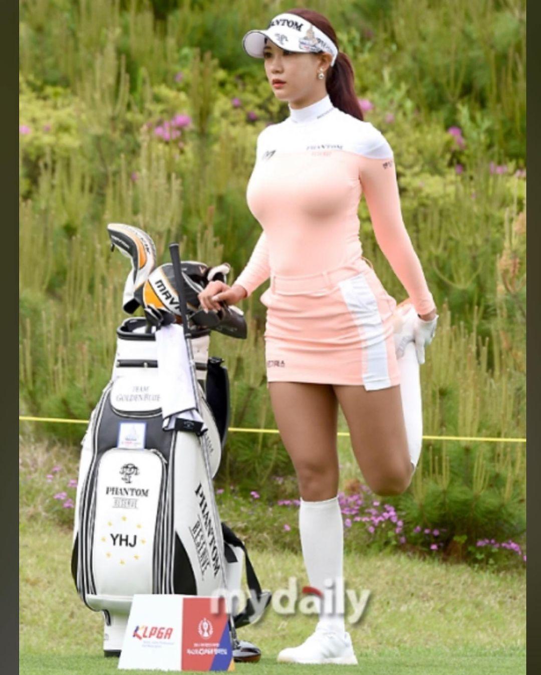 yoo_hyunJu026.jpg