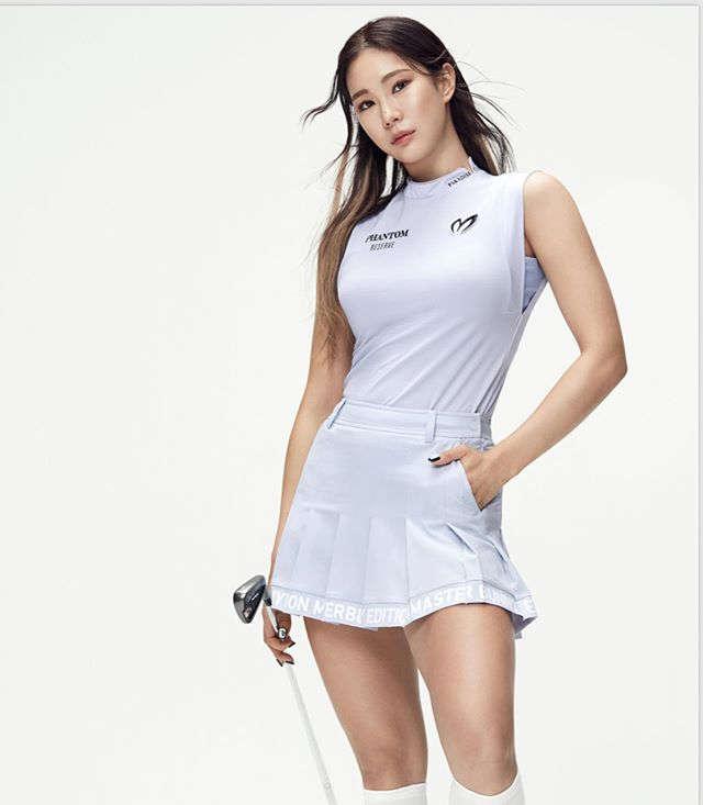 yoo_hyunJu038.jpg