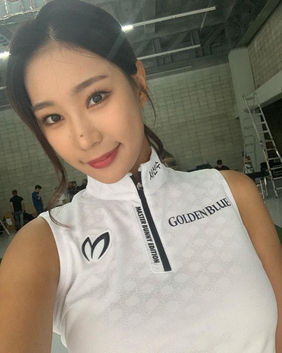 yoo_hyunJu044.jpg