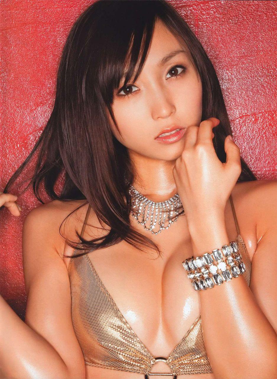 yoshiki_risa223.jpg
