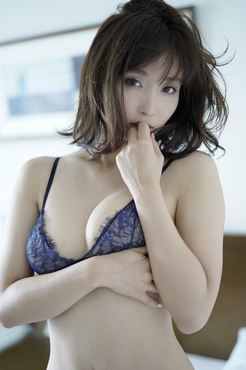 yoshiki_risa240.jpg