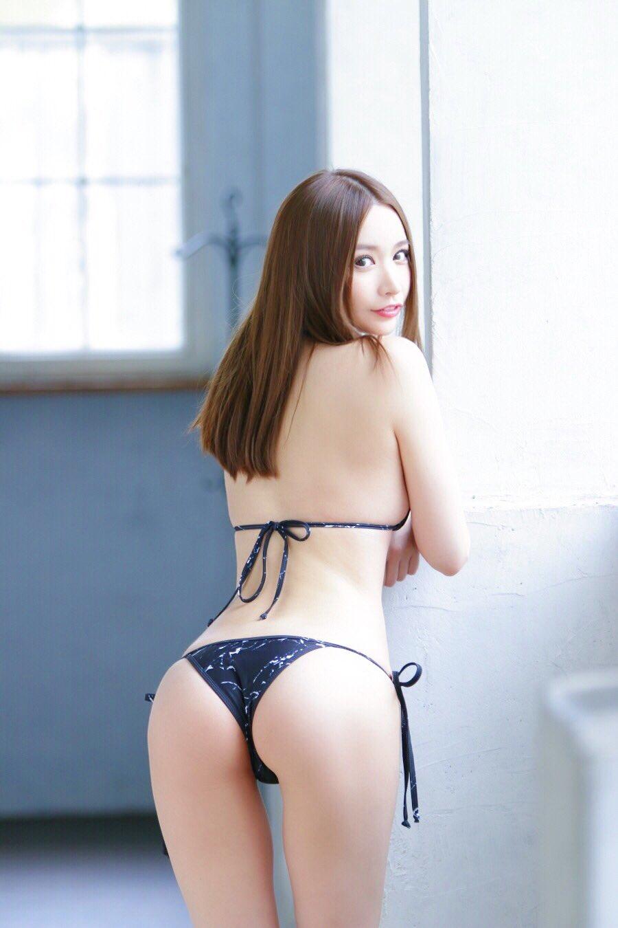 yoshimi_iyo250.jpg