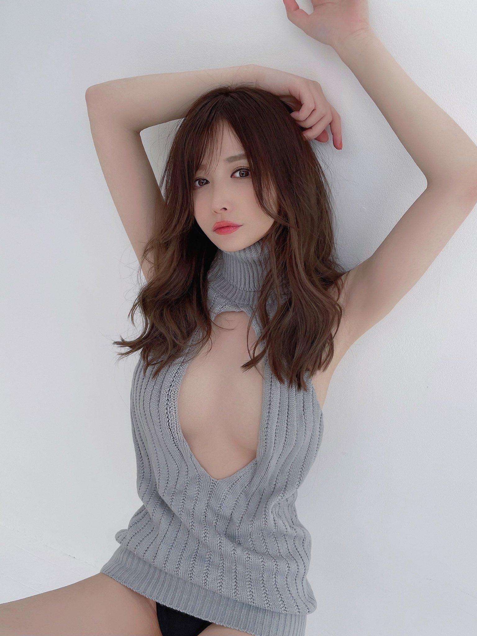 yoshimi_iyo253.jpg