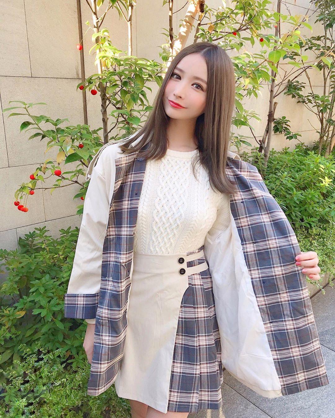 yoshimi_iyo276.jpg