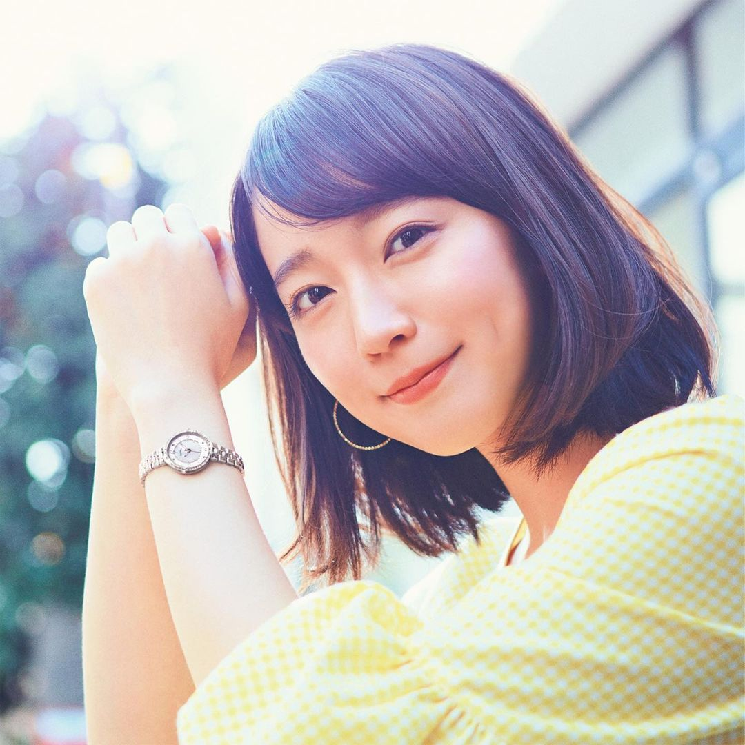yoshioka_riho115.jpg