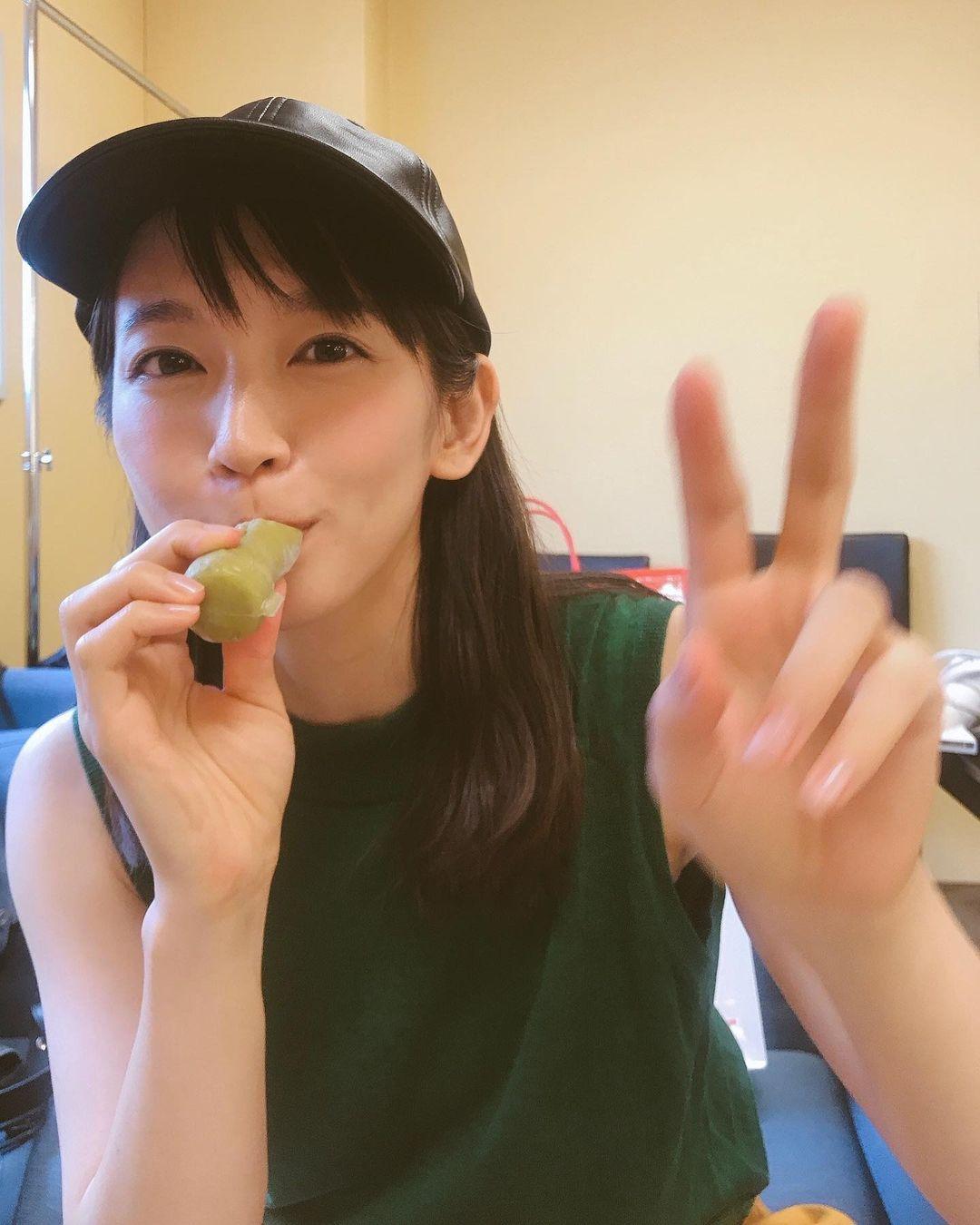 yoshioka_riho126.jpg