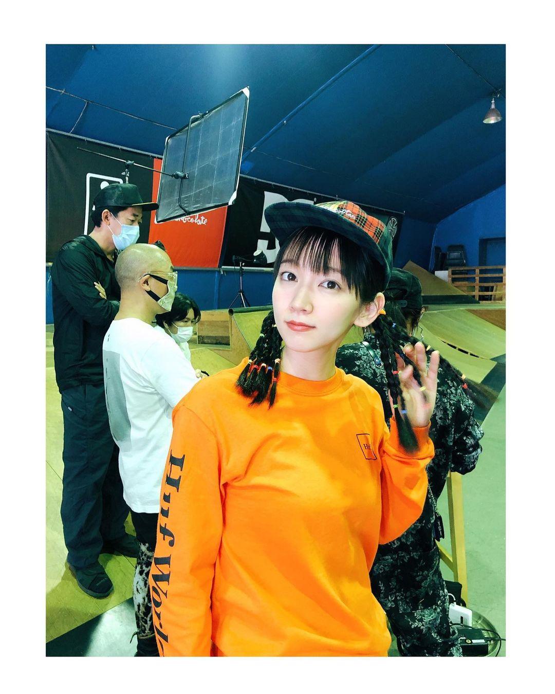 yoshioka_riho129.jpg