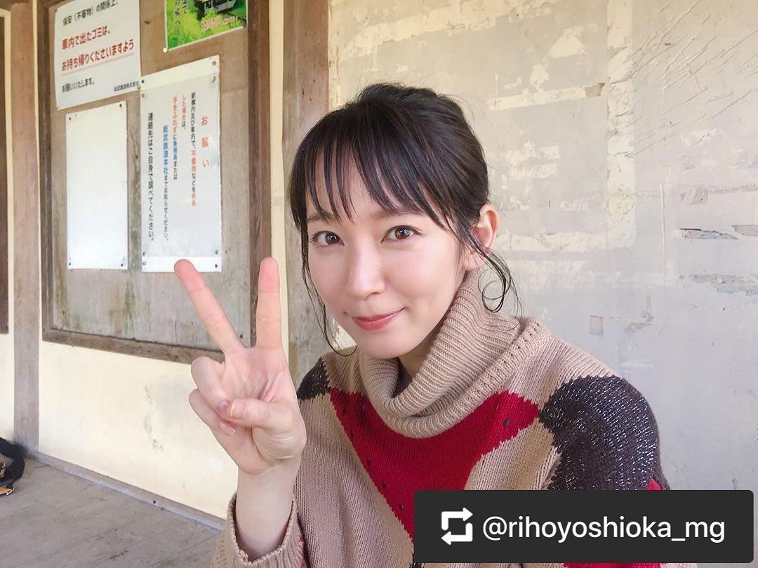 yoshioka_riho136.jpg