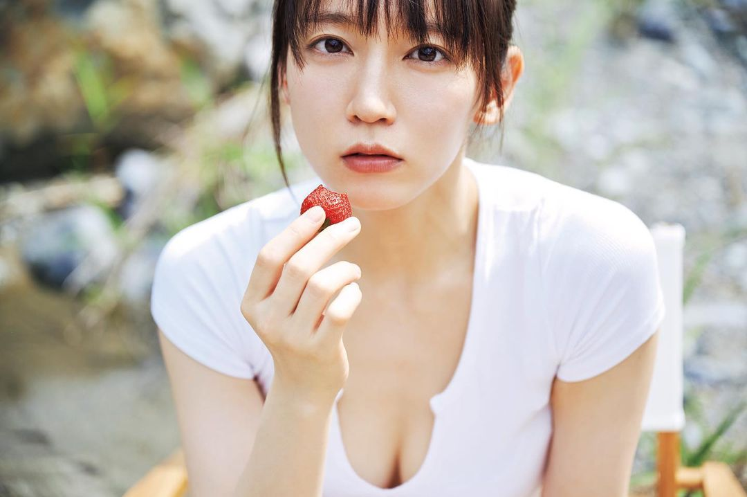 yoshioka_riho147.jpg