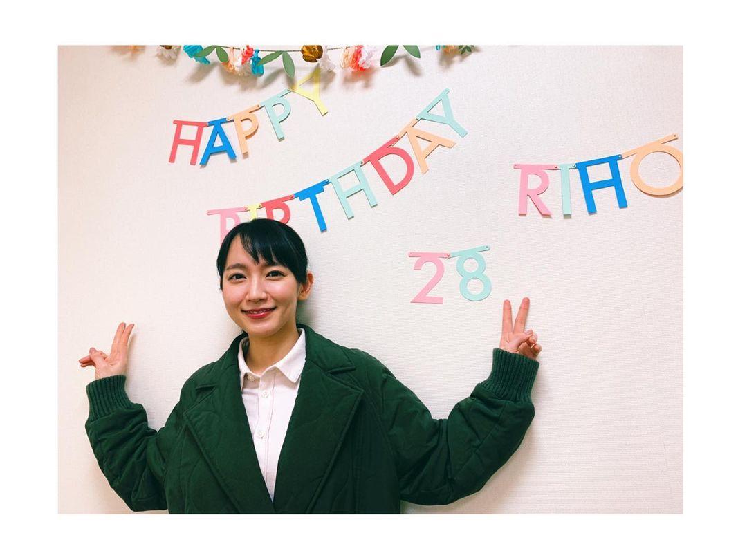 yoshioka_riho151.jpg