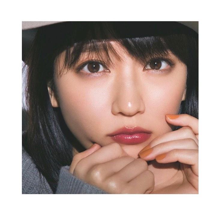 yoshioka_riho154.jpg
