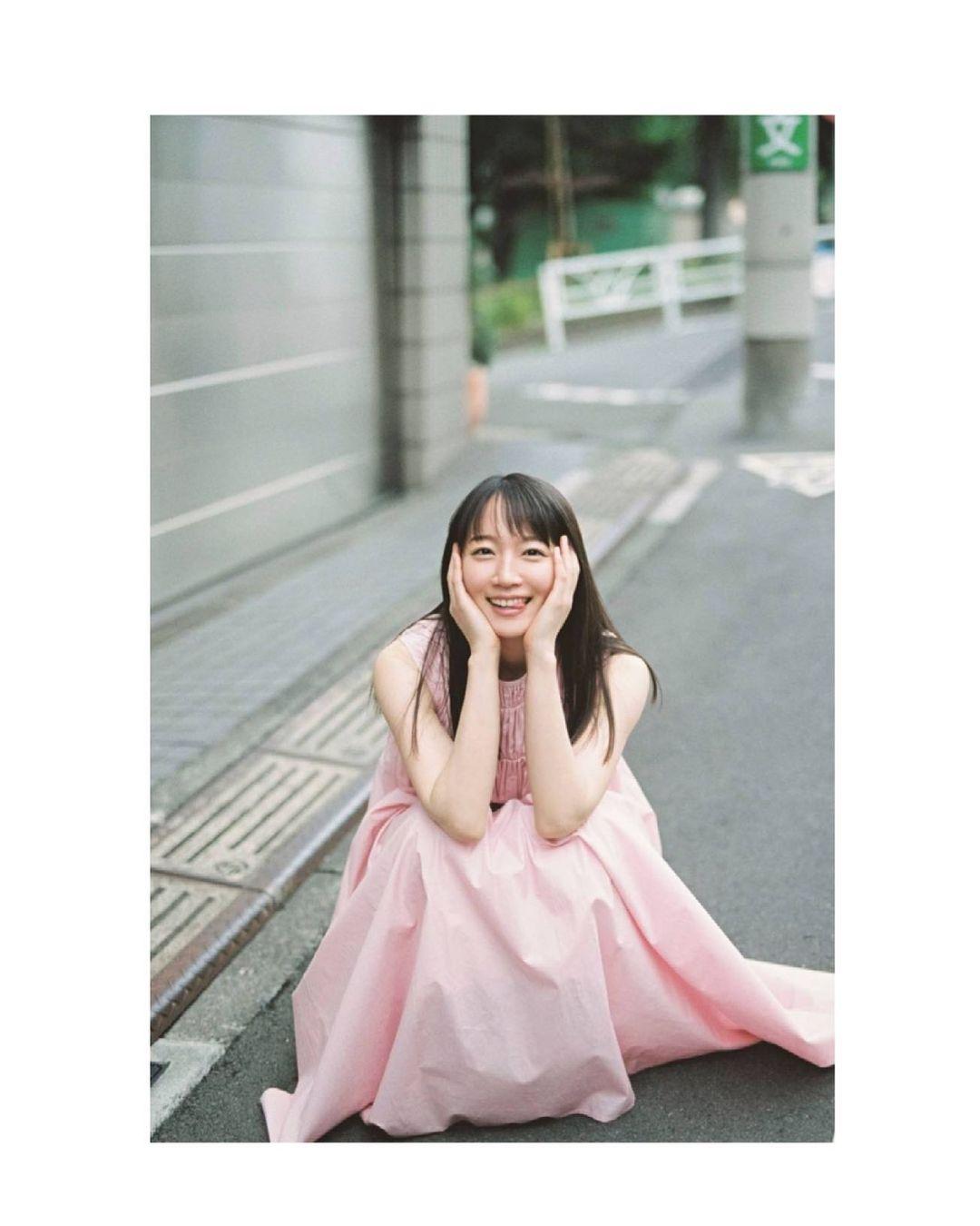 yoshioka_riho158.jpg