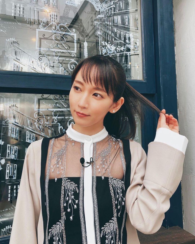 yoshioka_riho159.jpg