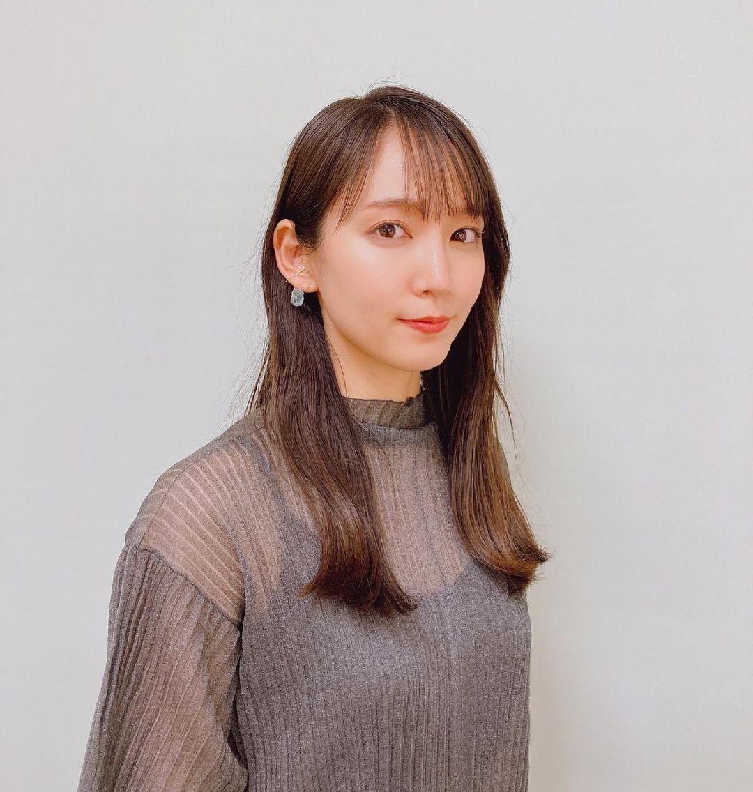 yoshioka_riho160.jpg
