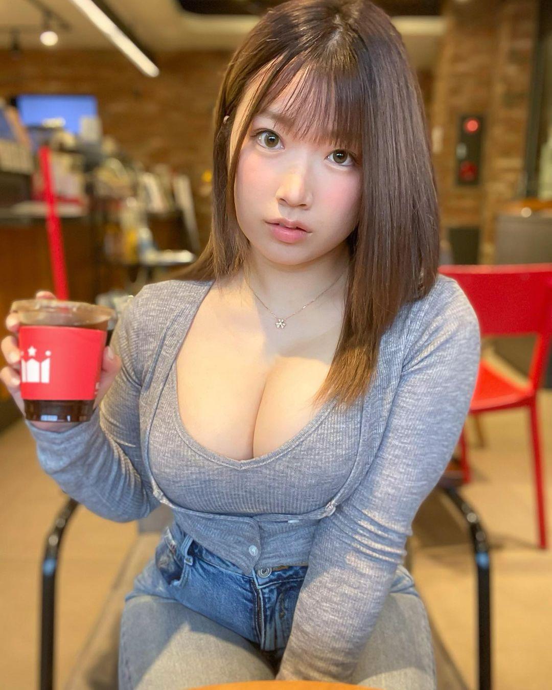 yutori260.jpg