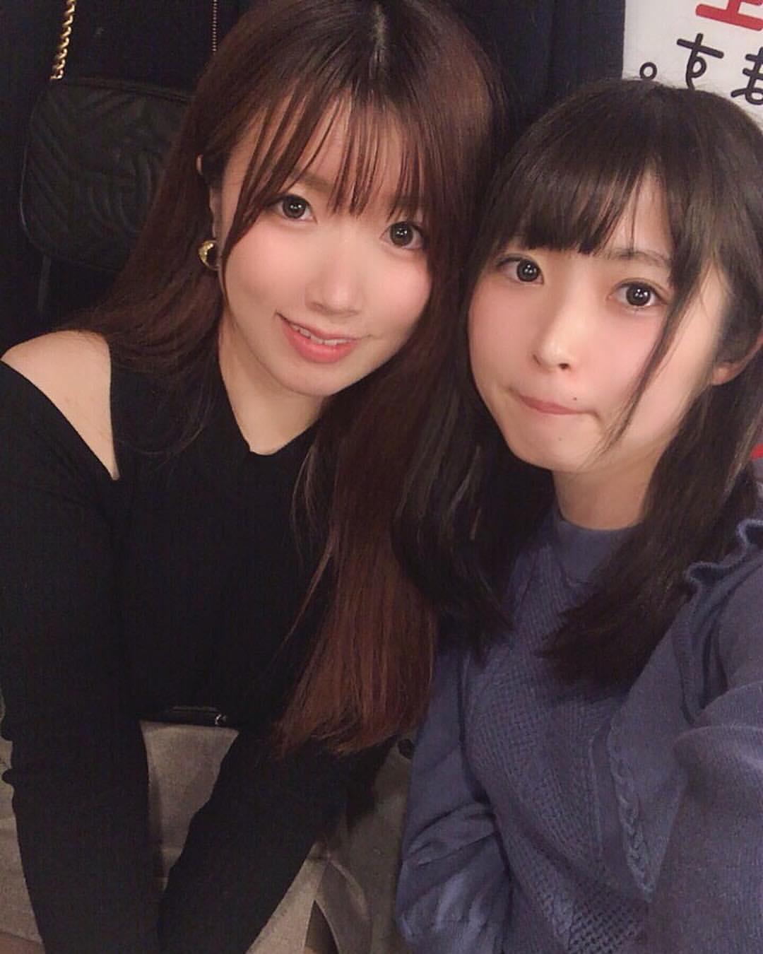 yutori264.jpg