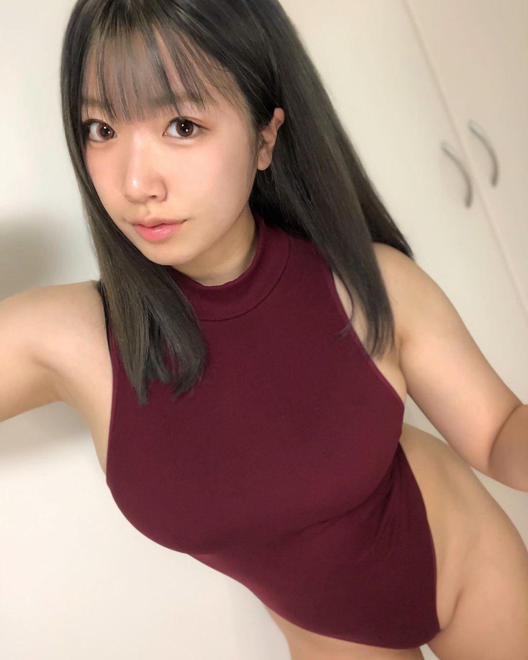yutori273.jpg