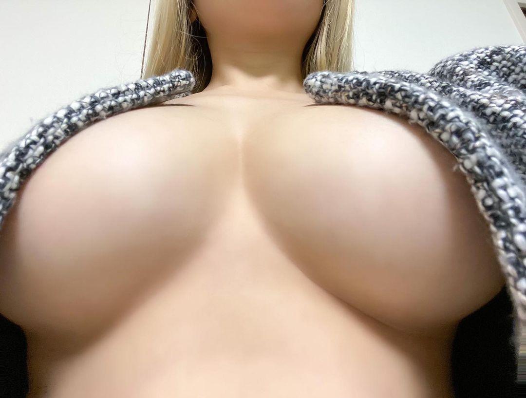 yutori289.jpg