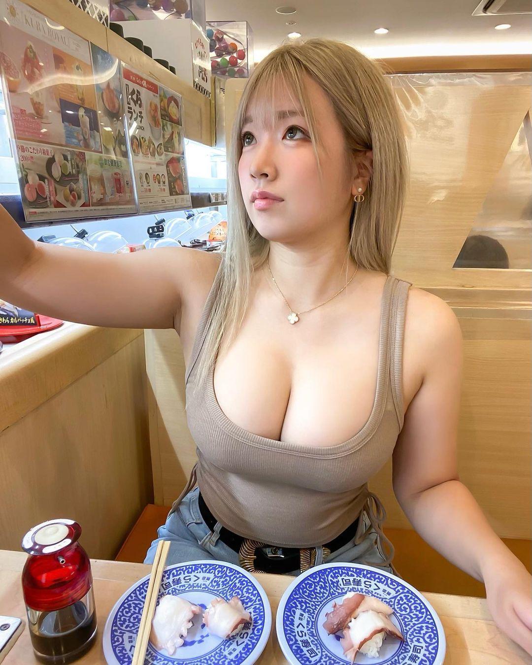 yutori291.jpg