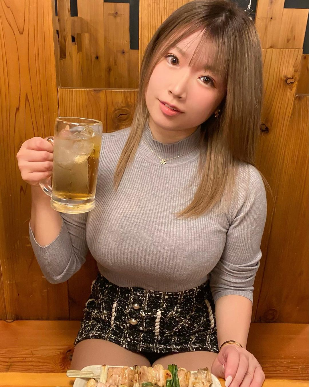 yutori295.jpg