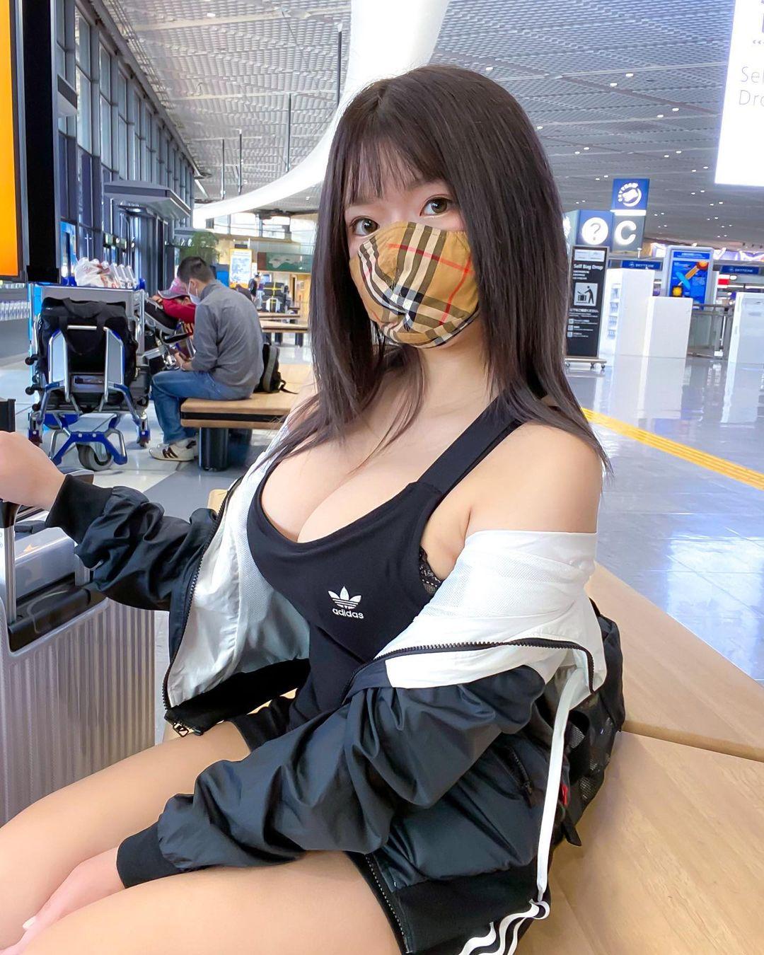 yutori298.jpg
