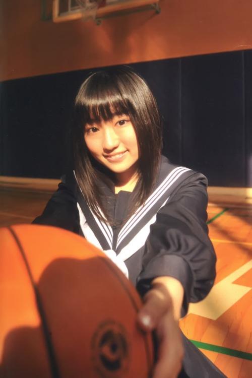 yuuki_aoi124.jpg