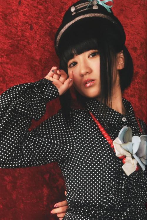 yuuki_aoi125.jpg