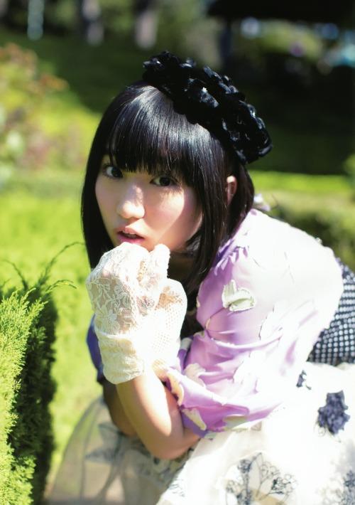 yuuki_aoi126.jpg