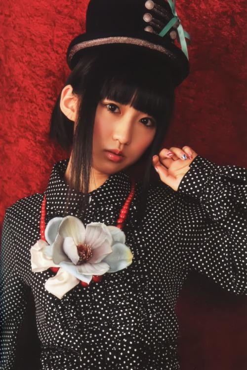 yuuki_aoi130.jpg