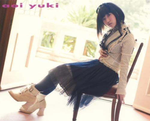 yuuki_aoi132.jpg