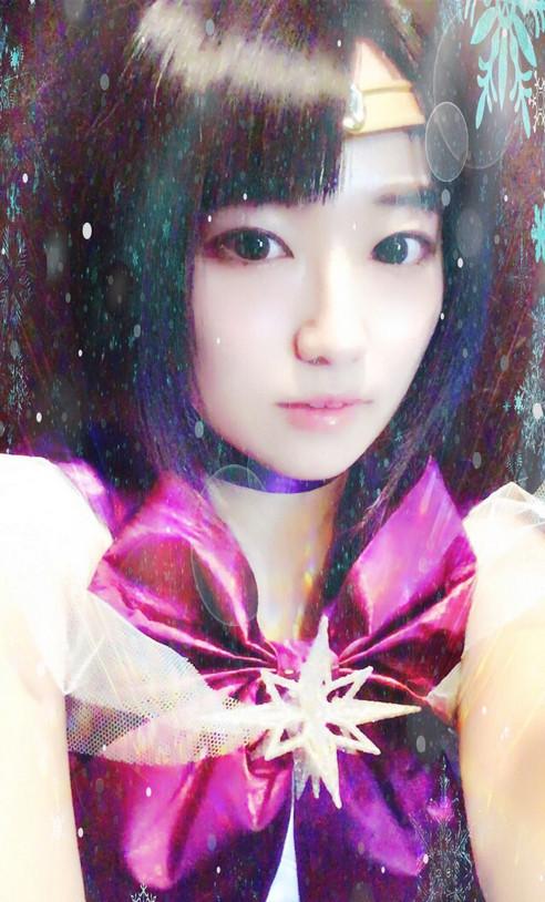 yuuki_aoi137.jpg