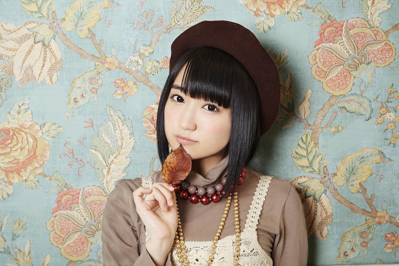 yuuki_aoi138.jpg
