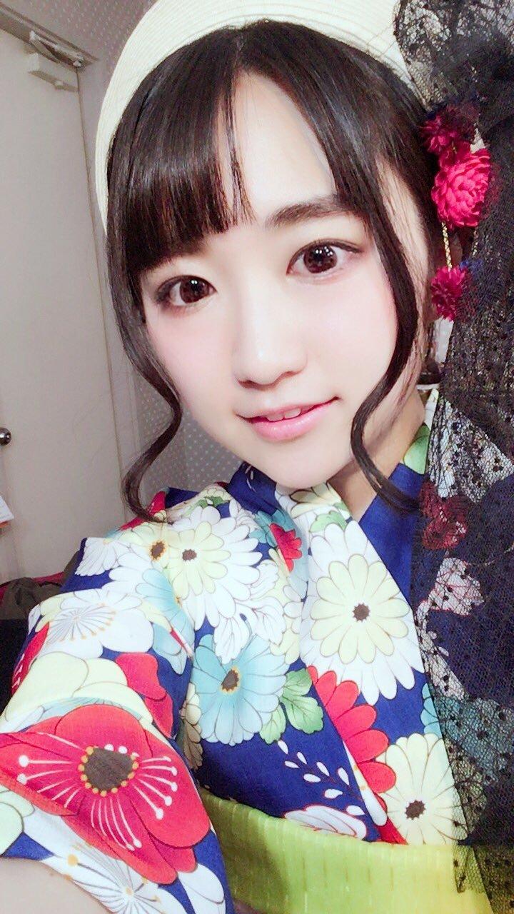 yuuki_aoi139.jpg