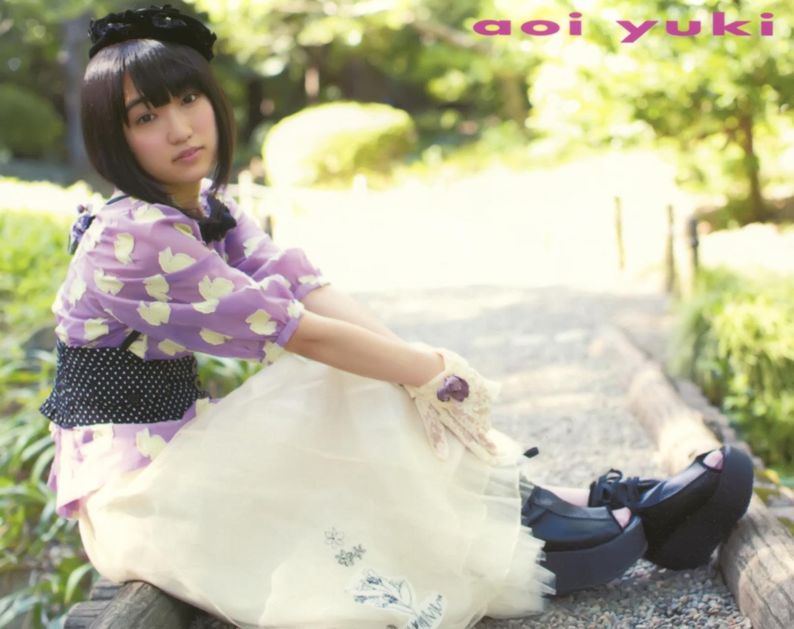 yuuki_aoi142.jpg