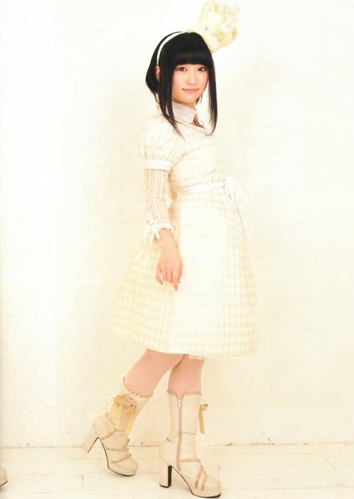 yuuki_aoi144.jpg