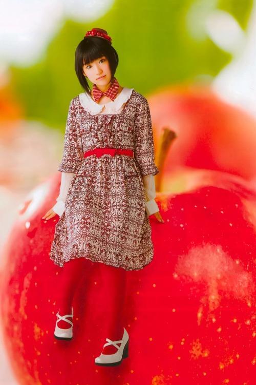yuuki_aoi145.jpg