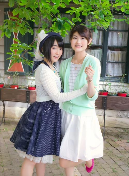 yuuki_aoi147.jpg