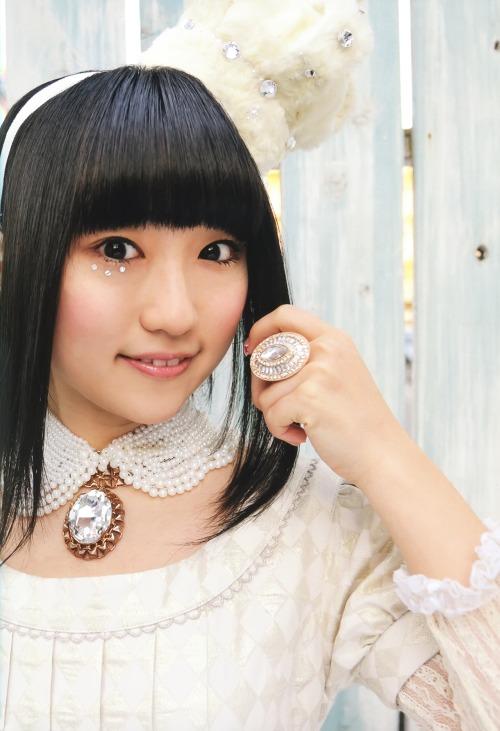 yuuki_aoi148.jpg