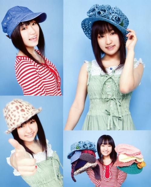 yuuki_aoi150.jpg